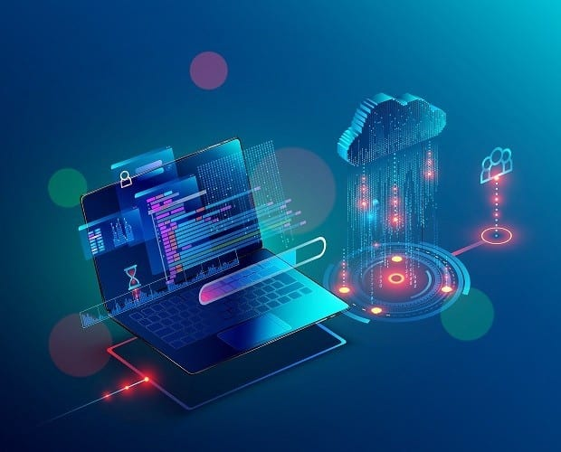 AWS Certified Cloud Practitioner: AWS Certified Cloud Practitioner (CLF-C01)