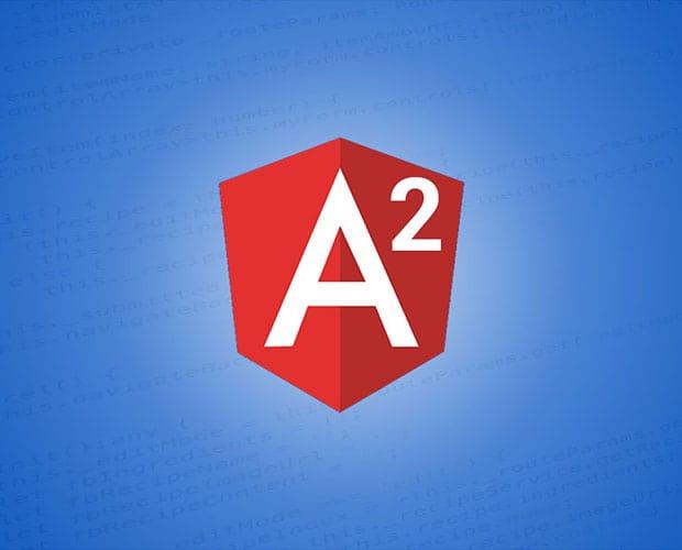 Angular 2+: Angular Styling and Animations