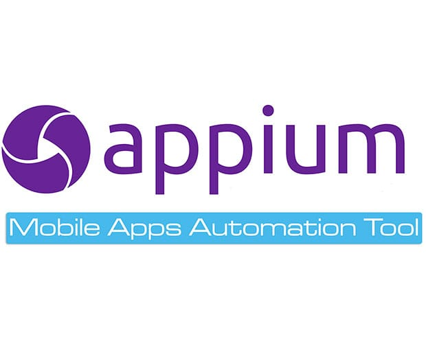 Appium: Mobile Automation from Basics to Framework Level