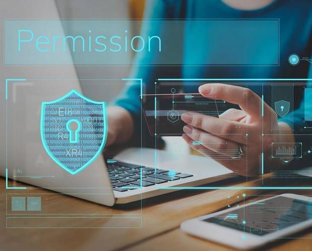 AZ-500: Microsoft Azure Security Technologies
