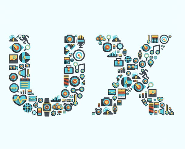 UX01: BCS Foundation Certificate in User Experience
