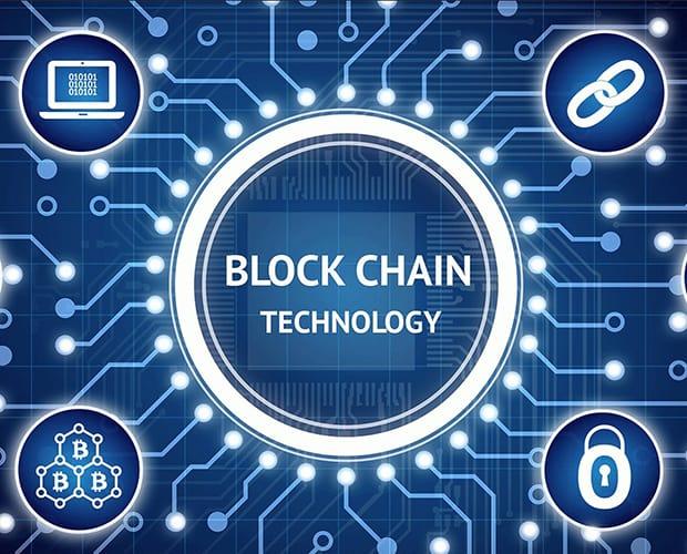 CBDE: BTA Certified Blockchain Developer - Ethereum