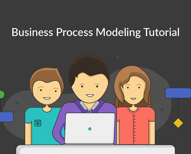 Complete Guide To BPMN - Business Process Modeling: Complete Guide To BPMN (Business Process Modeling)