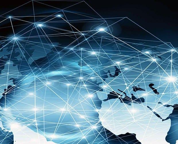 200-125: Cisco Certified Network Associate