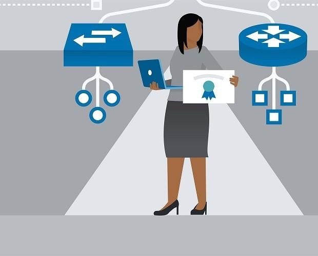 200-150: Introducing Cisco Data Center Networking