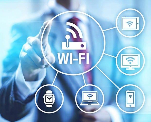 200-355: CCNA Wireless Implementing Cisco Wireless Network Fundamentals