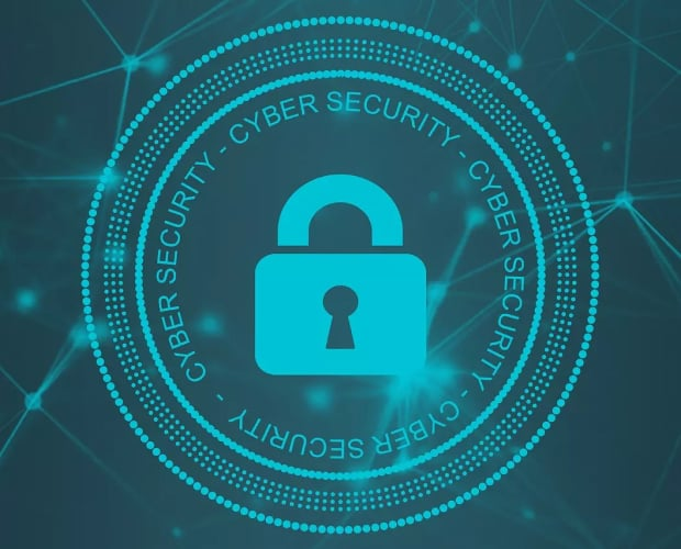 300-710: Securing Networks with Cisco Firepower (300-710 SNCF)