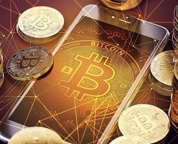 The Complete BitCoin Course