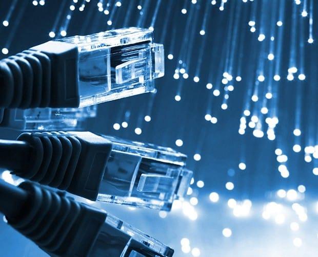 N10-006: CompTIA Network+ (N10-006)