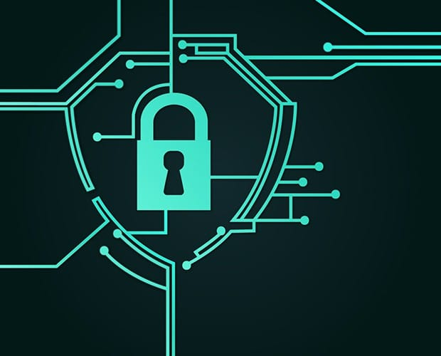 SY0-401: CompTIA Security+
