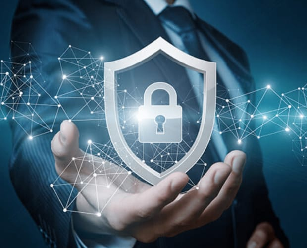 SY0-601: CompTIA Security+ 2021