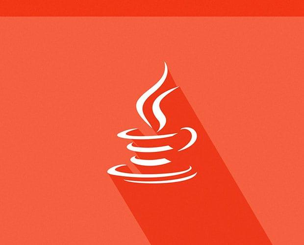 Selenium MasterClass CORE Java Complete Course