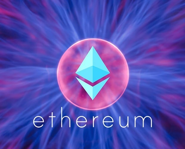 Ethereum Short Course - Cryptocurrency: Ethereum Short Course (Cryptocurrency)