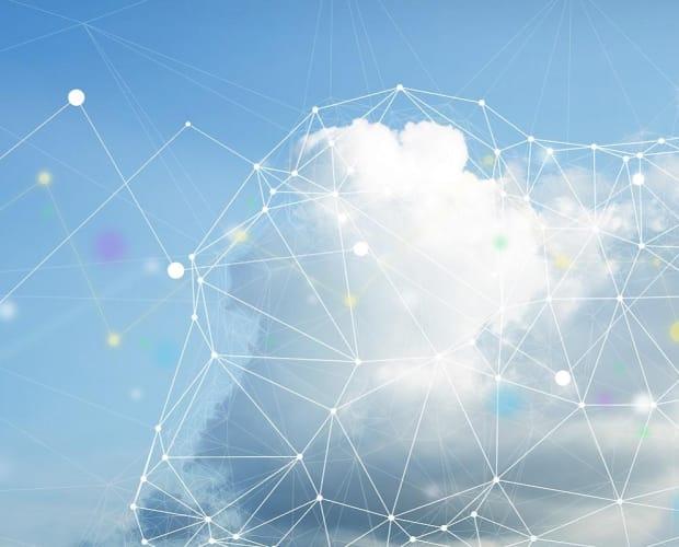 CCSK: Certificate of Cloud Security Knowledge