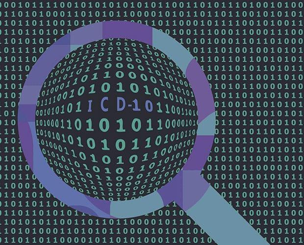 Data Driven Framework: Java Selenium TestNG Maven: Data Driven Framework: Java, Selenium, TestNG, Maven