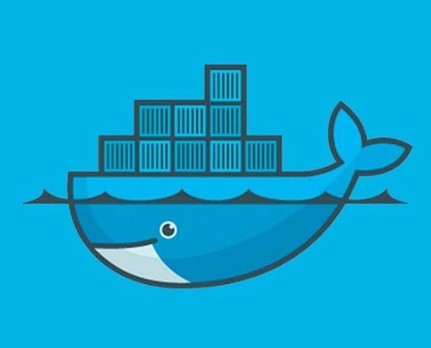 Docker for Supercharging Enterprise Java Development
