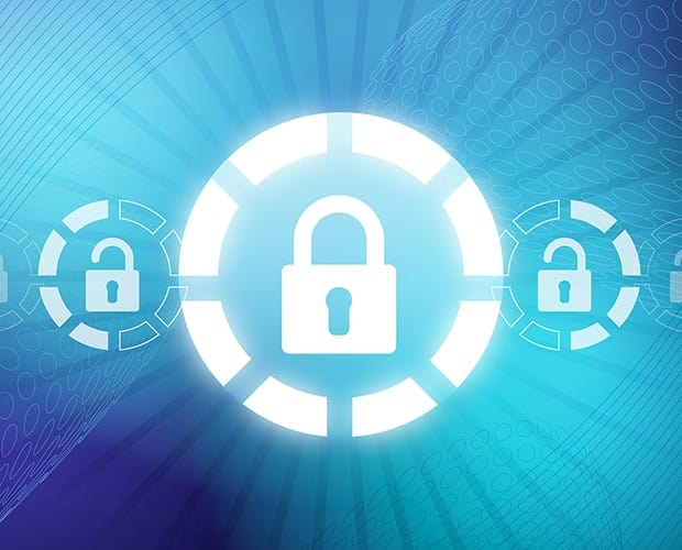 312-50: CEH Certified Ethical Hacker (312-50v9)