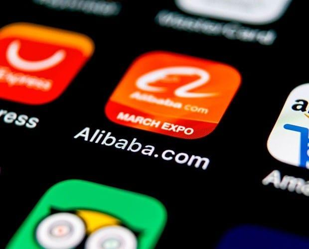 Alibaba-eBay eCommerce Secrets: Alibaba/eBay eCommerce Secrets