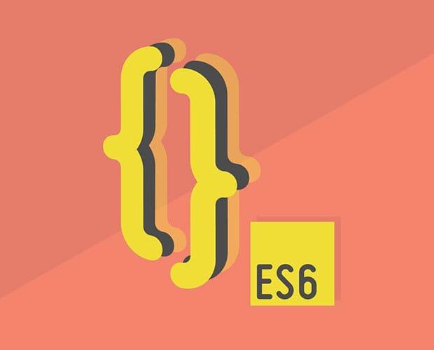 The Complete Developer Course: ES6 Javascript