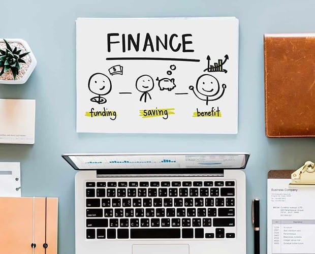 The Financial Environment and Investment Course: The Financial Environment & Investment Course