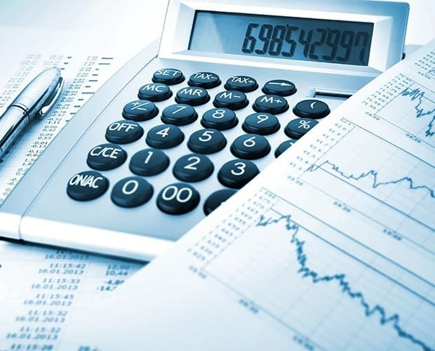 The Complete Financial Modeling and Valuation Course