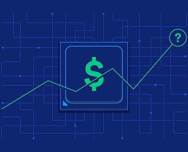The Financial Modeling Course for Small Business and Startups: The Financial Modeling Course for Small Business & Startups
