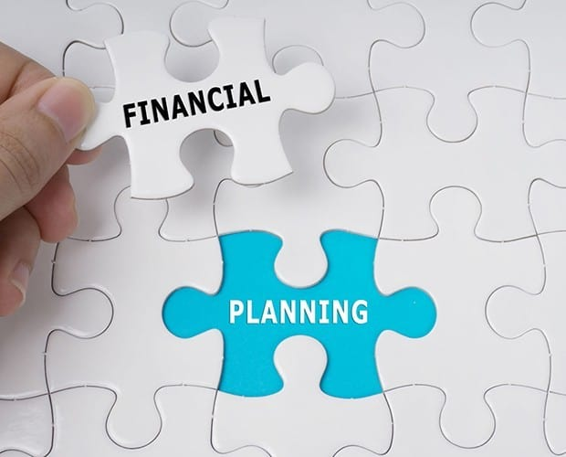 The Financial Planning and Analysis Course: The Financial Planning & Analysis Course