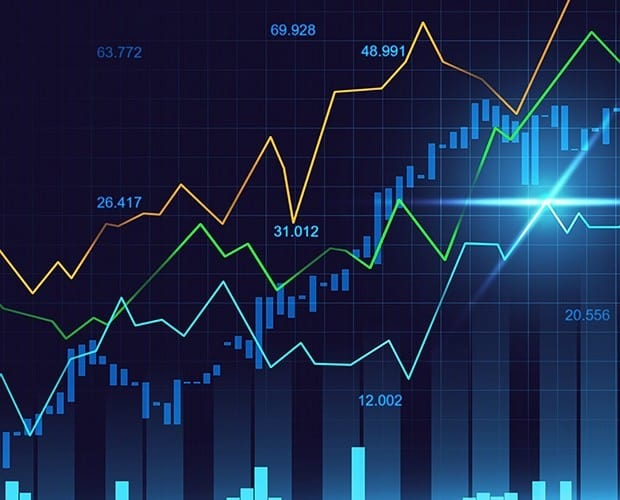Complete Forex Trading Course With Live Examples