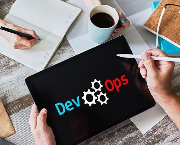 Modern DevOps world: Git Docker and Puppet: Modern DevOps world: Git, Docker, and Puppet