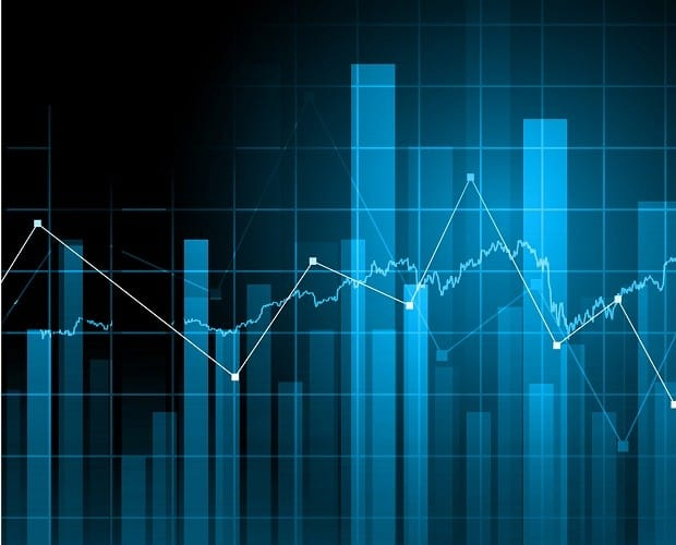 Google Analytics: Google Analytics Individual Qualification (IQ)