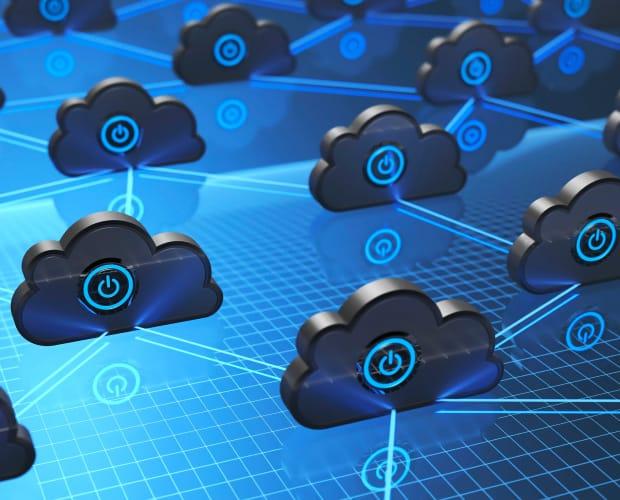 Professional Cloud Network Engineer