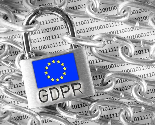CIPP-E: Certified Information Privacy Professional/Europe (CIPP/E) Certification Video Training Course