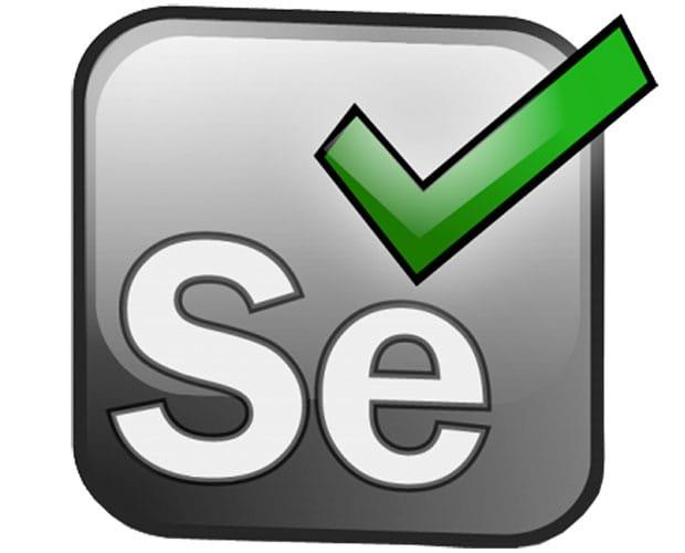 Selenium WebDriver With Java - POM Grid Maven Jenkins Interviews: Selenium WebDriver With Java - POM, Grid, Maven, Jenkins, Interviews