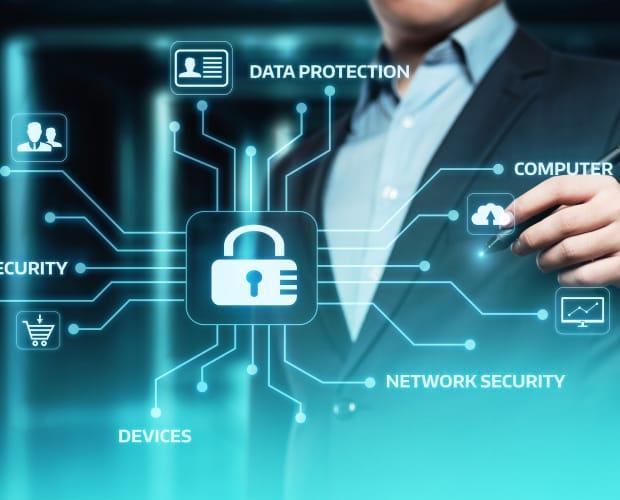 JN0-230: Security, Associate (JNCIA-SEC)