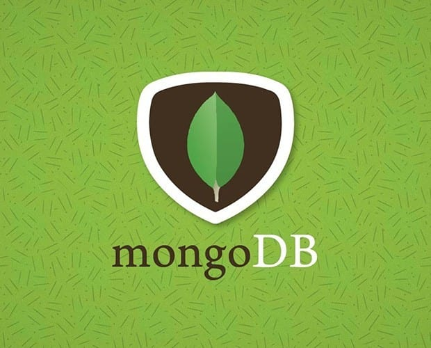 Master MongoDB: Complete Guide Front to Back