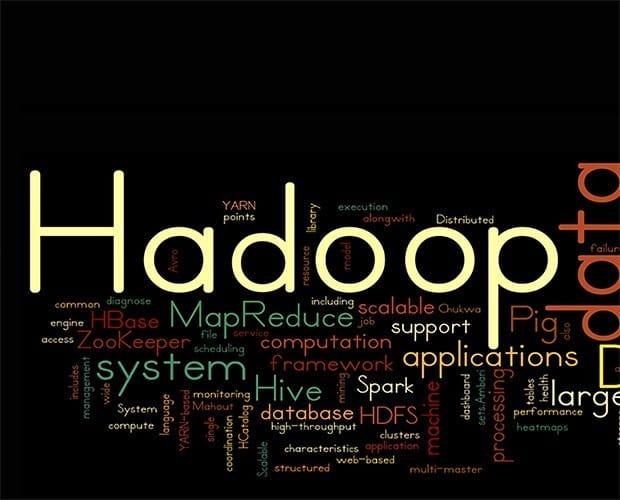 Mastering Big Data and Hadoop from Scratch