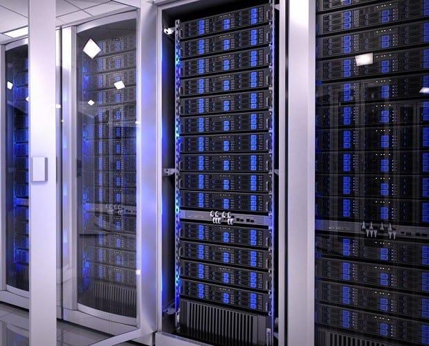 70-339: Managing Microsoft SharePoint Server 2016