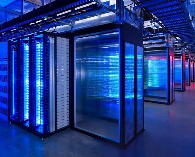 70-345: Designing and Deploying Microsoft Exchange Server 2016