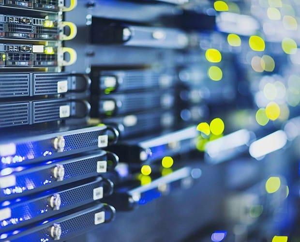 70-411: Administering Windows Server 2012