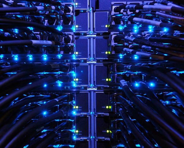 70-412: Configuring Advanced Windows Server 2012 Services