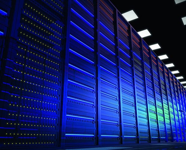 70-413: MCSE Designing and Implementing a Server Infrastructure