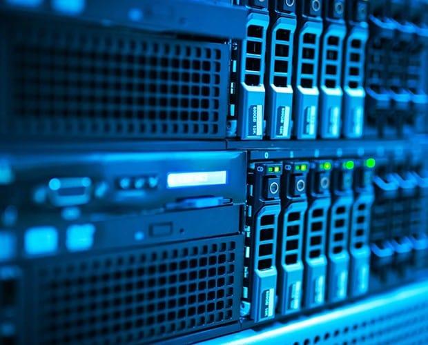 70-461: MCSA Querying Microsoft SQL Server 2012/2014
