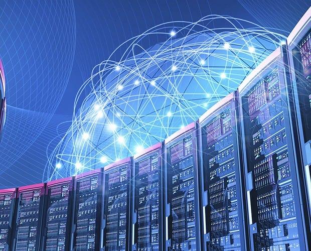 70-462: MCSA Administering Microsoft SQL Server 2012/2014 Databases