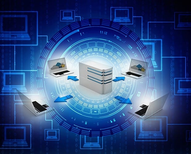 70-464: Developing Microsoft SQL Server 2012/2014 Databases