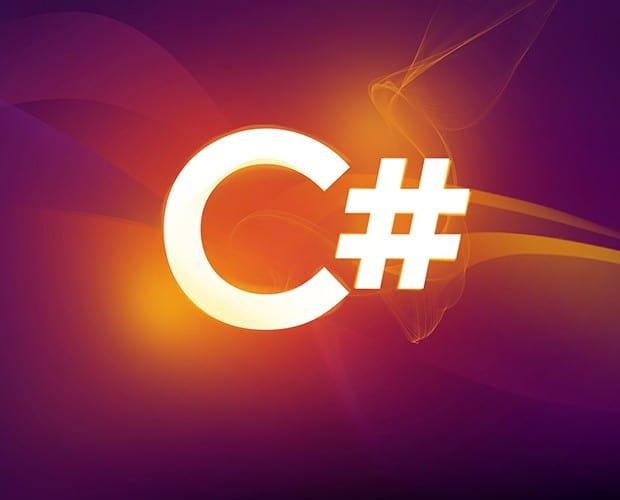 70-483: MCSD Programming in C#