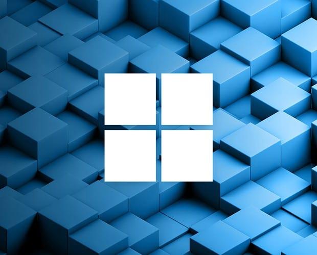 70-532: Developing Microsoft Azure Solutions