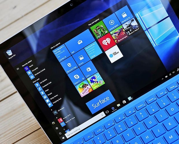 70-697: Configuring Windows Devices