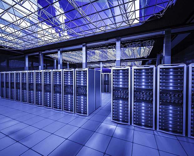 70-742: Identity with Windows Server 2016