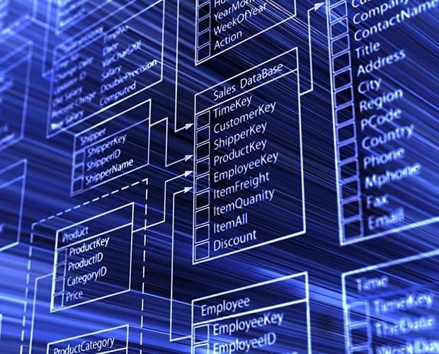 70-762: Developing SQL Databases