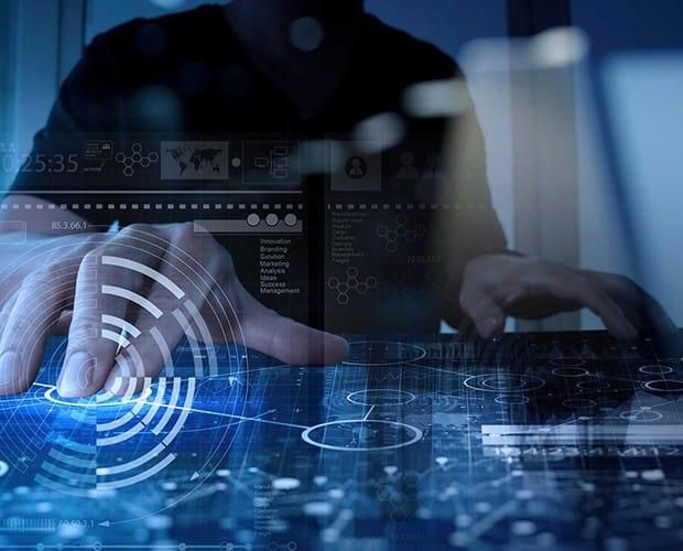 70-765: Provisioning SQL Databases